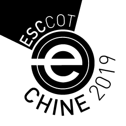 ESCCOT CHINE