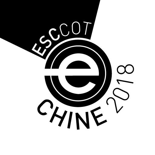 ESCCOT CHINE 2018